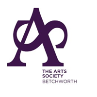 Image of the Arts Society Betchworth - logo