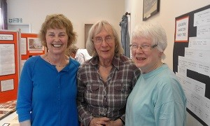 Image of Betchworth Village Archivists